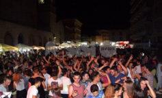 Estate 2019 a Bastia Umbra, eventi per tutti i gusti: il programma
