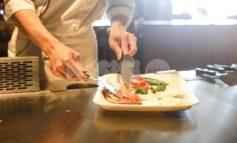 Il Festival degli Chef 2019 arriva ad Assisi: a settembre tre giorni di alta cucina
