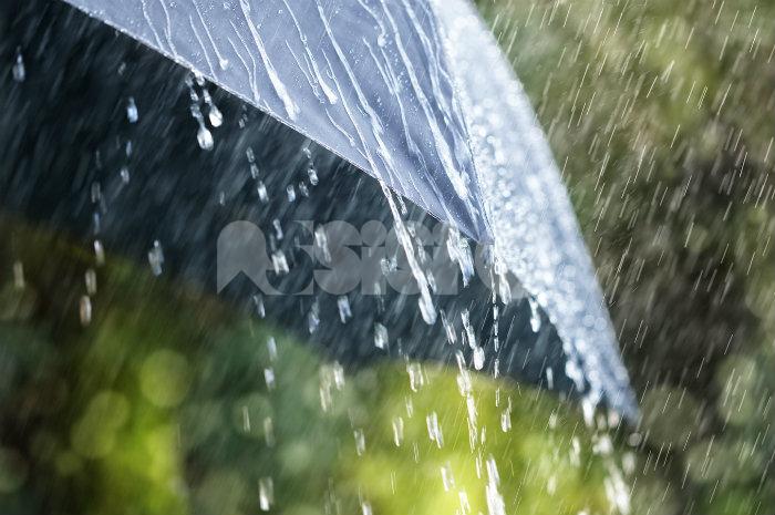 Meteo Assisi 26-28 luglio 2019: gran caldo, domenica piovosa e fresca