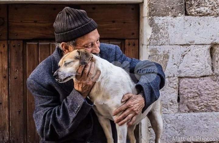 """Assisi piange """"Nazzareno il cinese"""": i funerali il 29 luglio"""