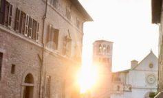 Meteo Assisi weekend 19-21 luglio 2019: pronti alla nuova ondata di caldo africano