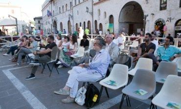 """Lega Assisi contro Universo Assisi: """"Siamo all'accanimento terapeutico"""""""