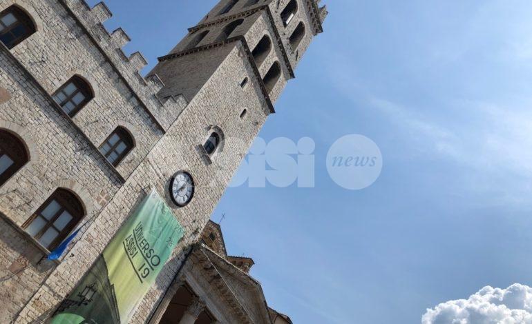 """Universo Assisi 2019 al via oggi con proposte """"numerose e innovative"""""""
