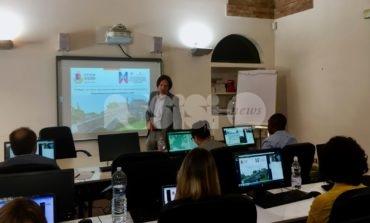 La Città di Assisi punta sulla progettazione europea