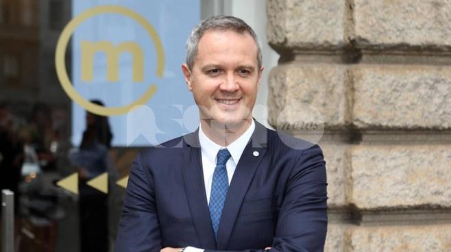 Mediolanum organizza ad Assisi un incontro per banche e imprese