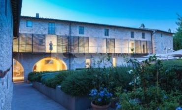 Sotto le stelle del Nun 2019 l'1 agosto al Nun Assisi Relais & Spa Museum.