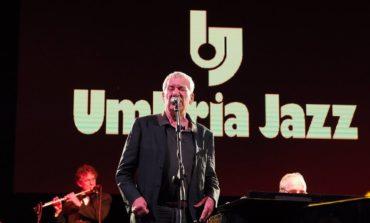 Programma del 16 luglio 2019 a Umbria Jazz: eventi e iniziative a Perugia