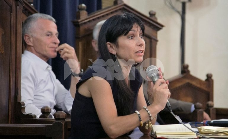 Regionali 2019, arriva Umbria dei territori: c'è anche Stefania Proietti