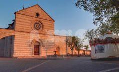 Wiki Loves Monuments 2019, Wikipedia e Assisi insieme per il patrimonio culturale