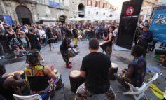 Programma del 19 luglio 2019 a Umbria Jazz: eventi e iniziative a Perugia