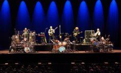 Programma del 21 luglio 2019 a Umbria Jazz: eventi e iniziative a Perugia