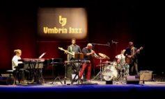 Programma del 18 luglio 2019 a Umbria Jazz: eventi e iniziative a Perugia