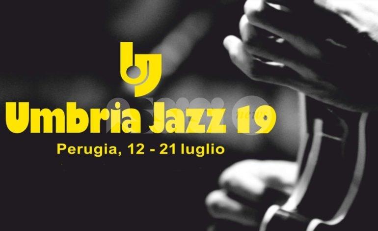 Anteprime di Umbria Jazz 2019, due iniziative tra Ponte San Giovanni e Perugia