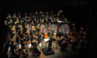 Festival di Spoleto, la Young Talents Orchestra Ey a sostegno del Serafico