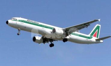 Le destinazioni 2019-2020 dell'aeroporto di Perugia: arriva Milano, confermata Malta