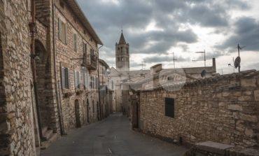 Th Resorts, nel piano di investimenti da 37 milioni c'è anche Assisi
