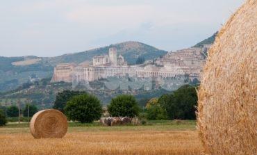 Percorsi Assisi, nasce la prima scuola di economia francescana