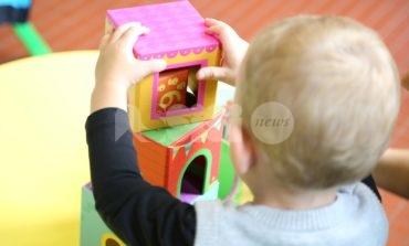 Bambino autistico rifiutato dalla famiglia, il Serafico si offre per ospitarlo