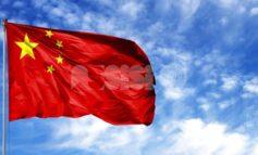 Corsi di lingua e cultura cinese al Convitto Nazionale di Assisi