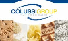 Gruppo Colussi, si punta alla Pernigotti e a un polo del cioccolato