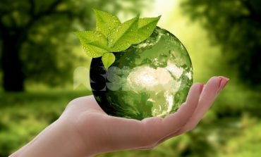 Assisi Nature Council aderisce alla campagna Cambia la terra