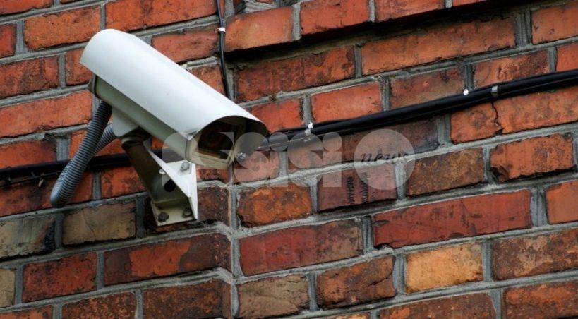 Sicurezza nelle frazioni di Assisi, arrivano quattro telecamere