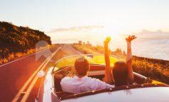 """Meteo Assisi 2-4 agosto 2019: giornate di sole, ma caldo """"sopportabile"""""""