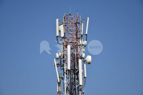 Telefonia mobile: problemi alla rete 3 Italia ad Assisi e dintorni