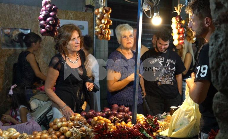 Festa della Cipolla 2019, a Cannara tanti eventi: il programma