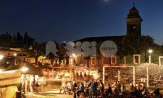 HISPELLVM 2019, a Spello rivivono i fasti dell'antica capitale religiosa degli Umbri