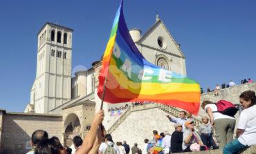Marcia PerugiAssisi 2020, sarà per l'economia di pace e fraternità