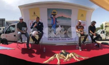 Il programma del Todi Festival 2019: il via sabato 24 agosto