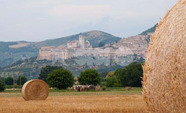 Ferragosto ad Assisi 2019, il programma degli eventi e delle iniziative