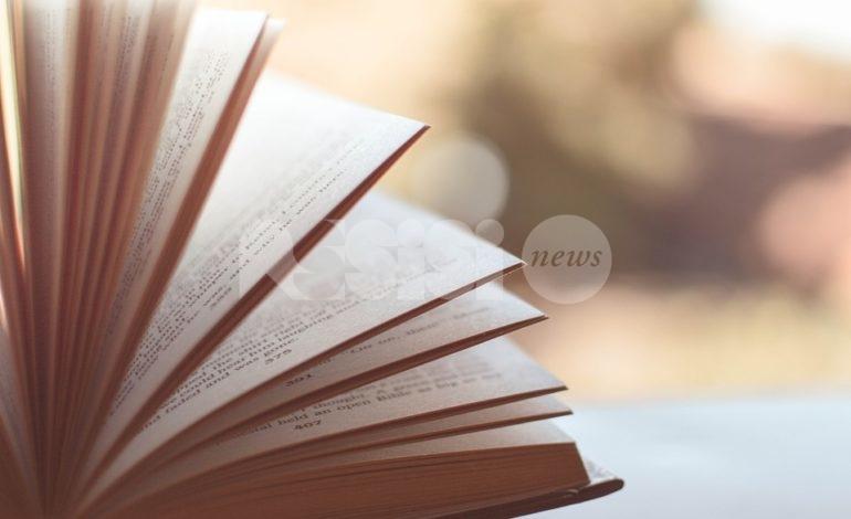Il sogno di una biblioteca all'ospedale di Assisi: come aiutare