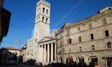 """Luigi Bastianini ad Assisi Domani: """"Manca il gioco di squadra"""""""