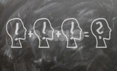 Assisi Math & Science Summer School 2019, si sfidano 84 studenti