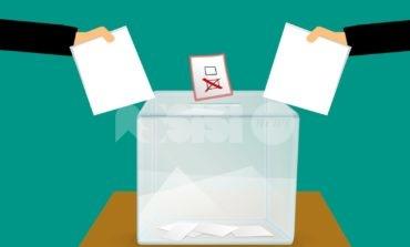 Regionali 2019 in Umbria, ora è ufficiale: elezioni 27 ottobre