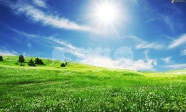 Meteo Assisi 20-22 settembre 2019: clima gradevole, domenica bagnata
