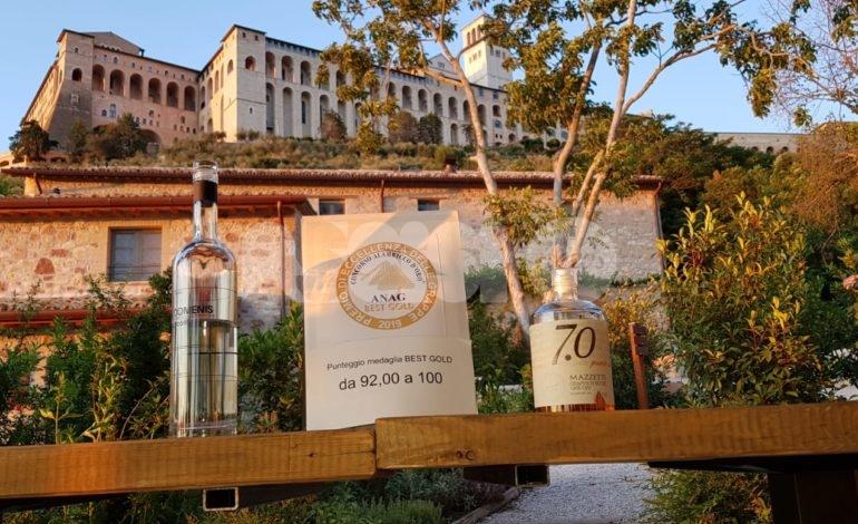 L'Anag Umbria saluta l'estate con una serata 'spiritosa' ad Assisi