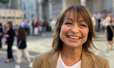 Regionali Umbria 2019, da Assisi e Bastia corrono Pastorelli e Ansideri per Tesei