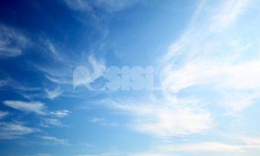 Meteo Assisi 6-8 settembre 2019: aria fresca e temperature in netto calo