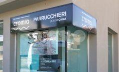 Cromia, a Bastia Umbra il 15 settembre apre una nuova attività