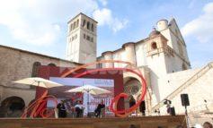 Cortile di Francesco 2019, ad Assisi protagoniste le nuove generazioni e le ong