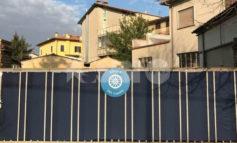 Consiglio direttivo 2020-2021 del Rione del Campo, i nuovi nomi