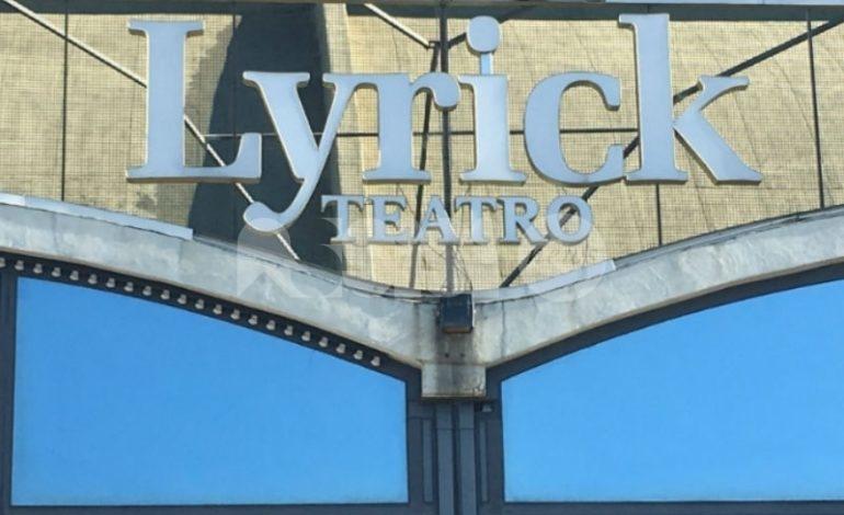 Assemblea generale di Confindustria Umbria domani al Lyrick