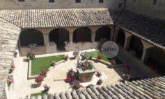 Festa del Cantico 2019, il programma del 15 settembre a San Damiano