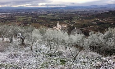 Inverno 2019, sarà più freddo del normale e nevoso: le previsioni di Luca Tiberti
