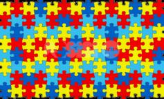 Atelièr d'arte e Autistic Artistic, ad Assisi l'autismo che incontra l'arte