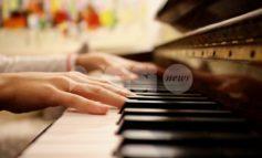 Concerti ad Assisi, due appuntamenti il 21 e il 28 settembre 2019