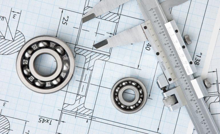 Il gotha dell'ingegneria meccanica italiana ad Assisi per il 48° convegno AIAS